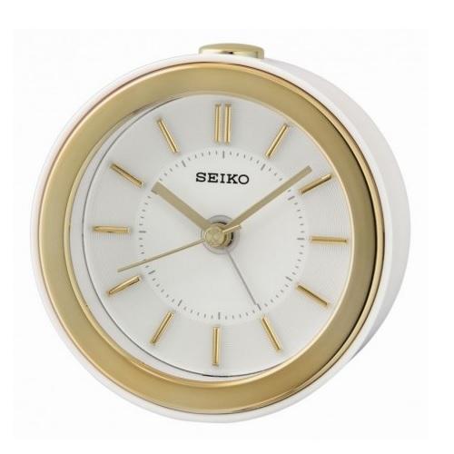 Đồng hồ để bàn Seiko QHE156W