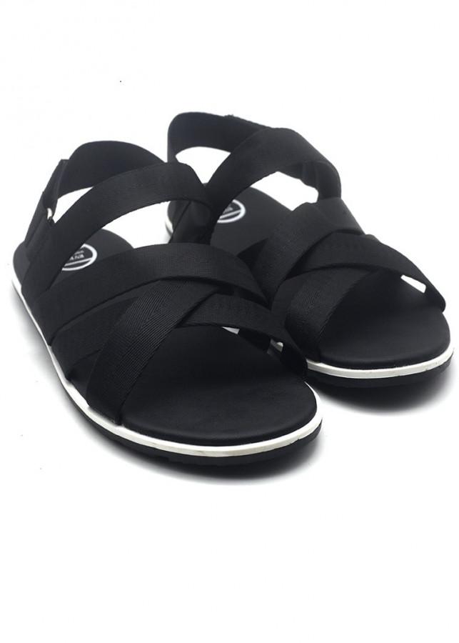 Giày sandal nam quai ngang, sandal mùa hè 2019 thời trang Everest A699-A704