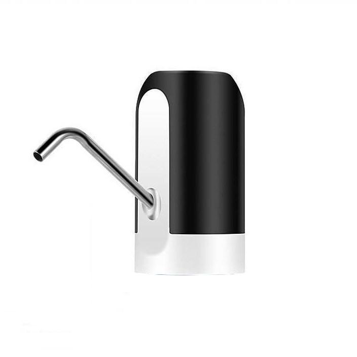 Dụng cụ bơm nước tự động cho bình nước khoáng
