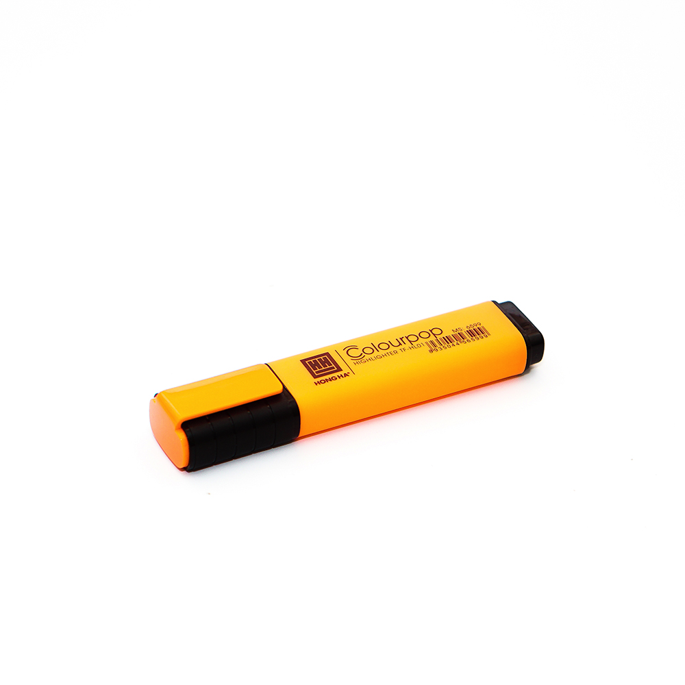 Bút dạ quang TF - HL01 6599V (15 cái)