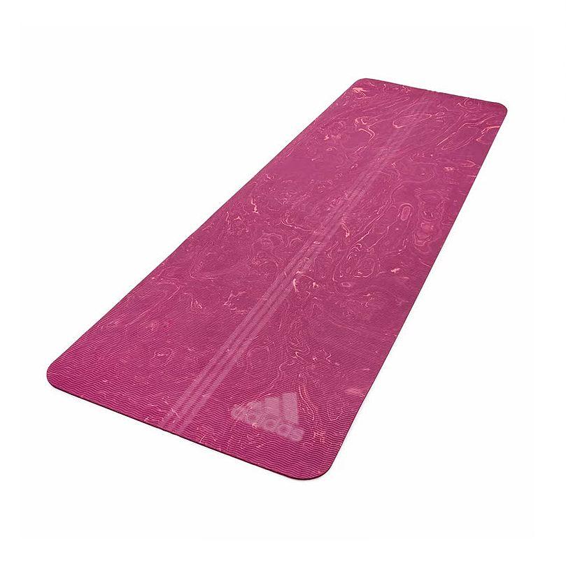 Thảm Yoga Adidas 5mm ADYG-10500PK