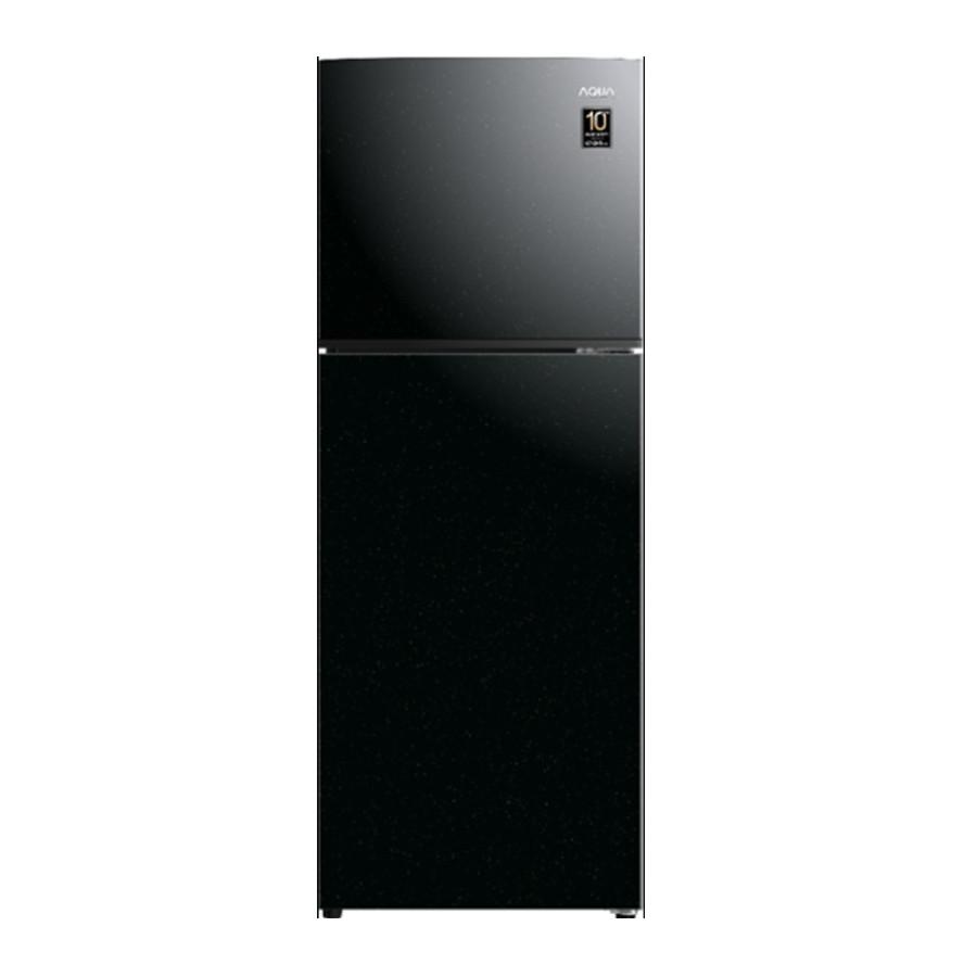 Tủ lạnh Inverter AQR-T238FA(FB) - Hàng chính hãng ( Chỉ giao HCM )