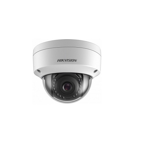 Camera IP HIKVISION DS-2CD2163G0-I 6MP Bán Cầu - Hàng Chính Hãng