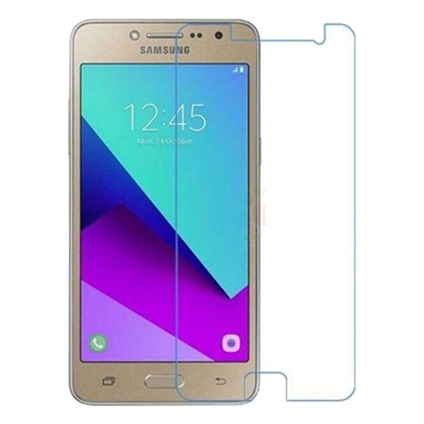 Kính Cường Lực Cho Samsung Galaxy J2 Prime
