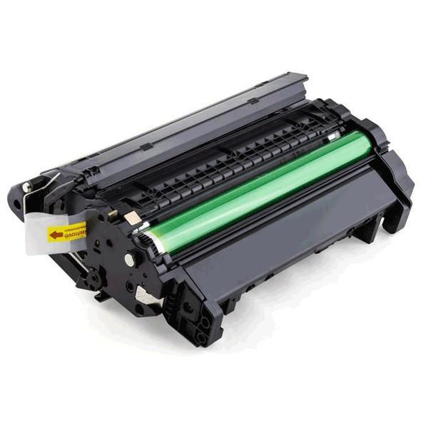Hộp mực in EP25 dùng cho máy in Canon LBP1210, HP 1000, HP 1200