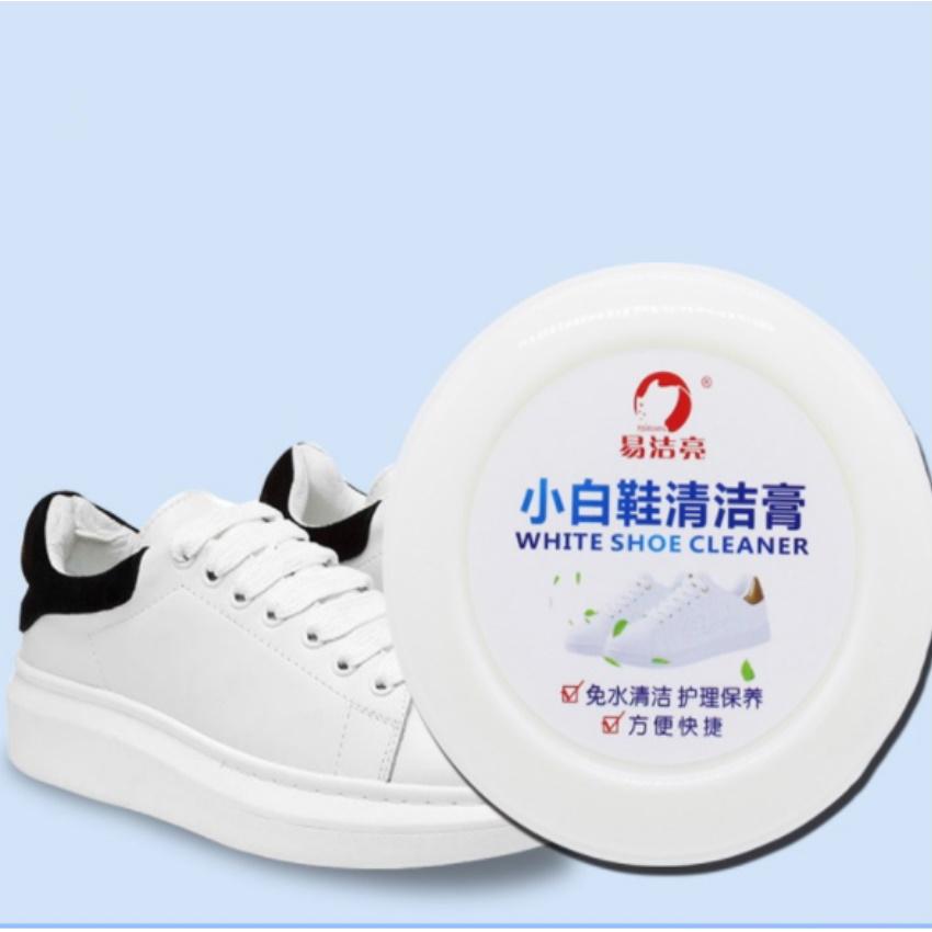 Cao lau đa năng, sáp lau đa năng tinh dầu,Sáp lau túi xách , làm trắng giày dép 206740