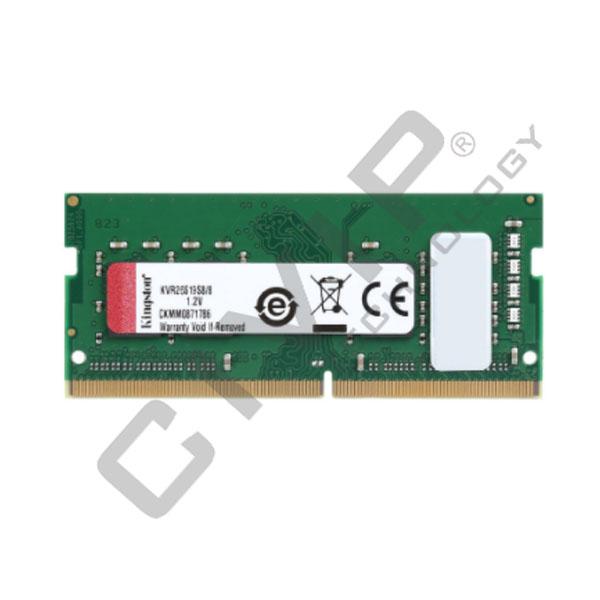 Ram Laptop Kingmax 8GB/2666mhz- Hàng Chính Hãng