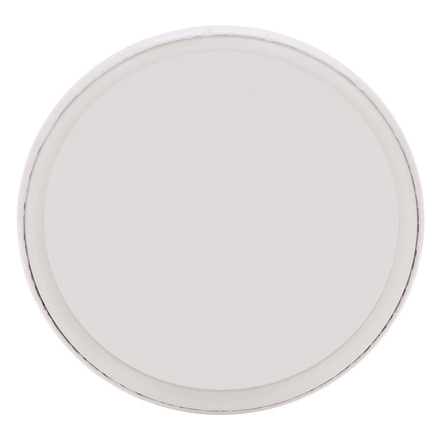 Gương Tròn Mini Cầm Tay Hoạt Hình  - Màu Ngẫu Nhiên