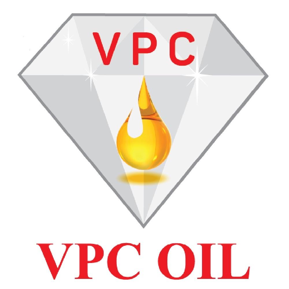 Dầu Nhớt Bán Tổng Hợp VPC Hyper Pro 15W40 (1L)