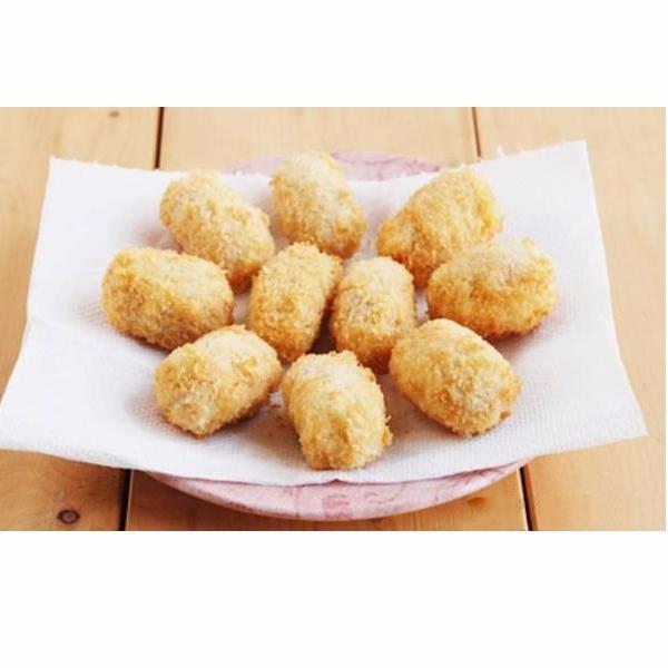 Combo Set 40 giấy thấm dầu mỡ đồ chiên rán + Set 50 túi ny lông bảo quản thực phẩm nội địa Nhật Bản