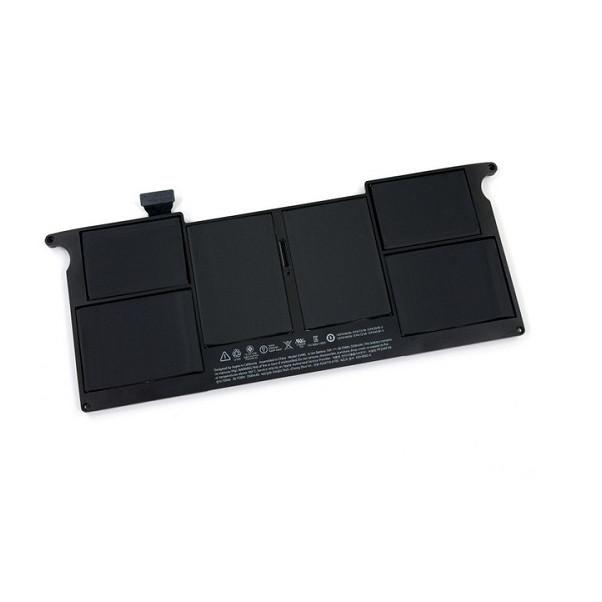 Pin cho Macbook Air 11 inch A1465 ( 2013-2014-2015 )
