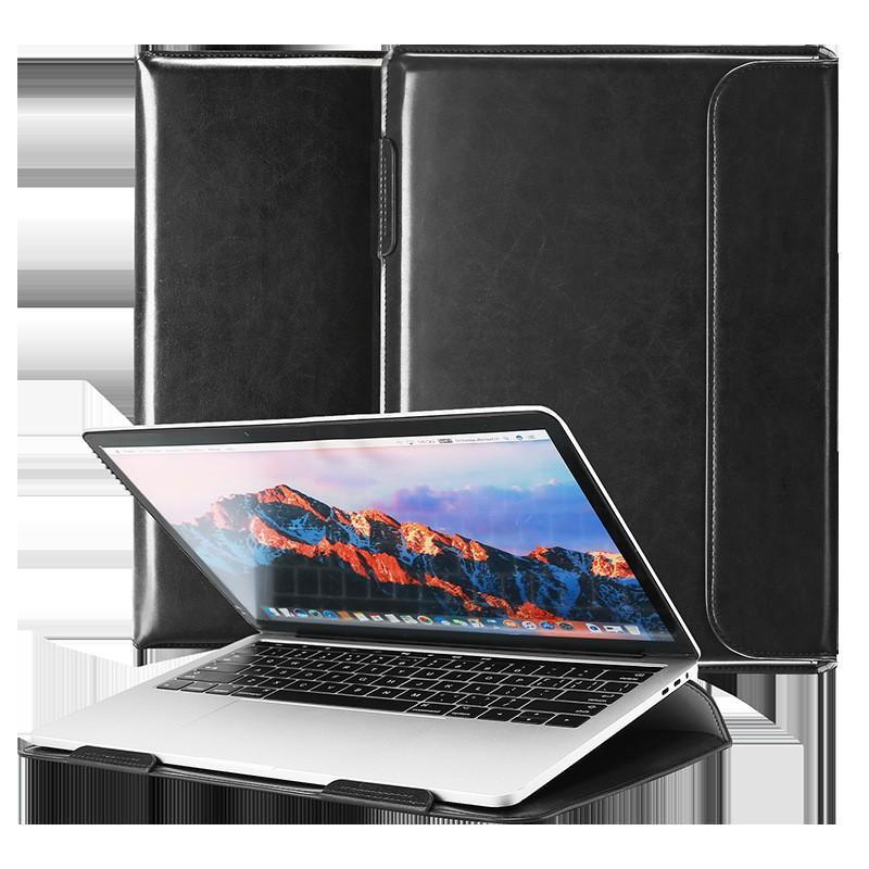 Bao Da Hefi Cho Macbook 13inch , Surface Pro 4,5,6 , Laptop