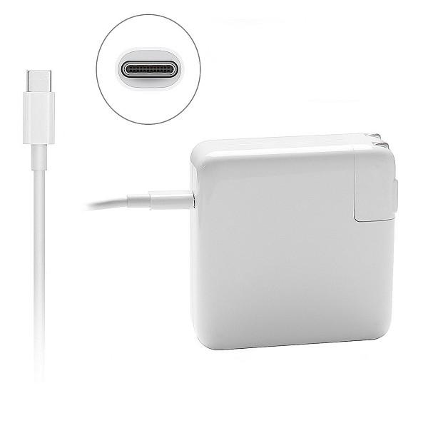 Adapter 61W USB-C cho Macbook pro 13'' 2016-2017