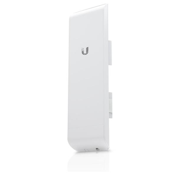Bộ phát wifi chuyên dụng  Ubiquiti AirMax Nanostation M2 - Hàng chính hãng