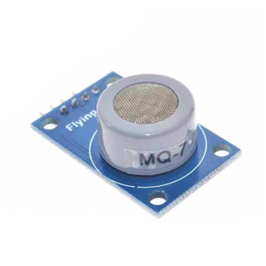 Module Cảm Biến Khí CO MQ7