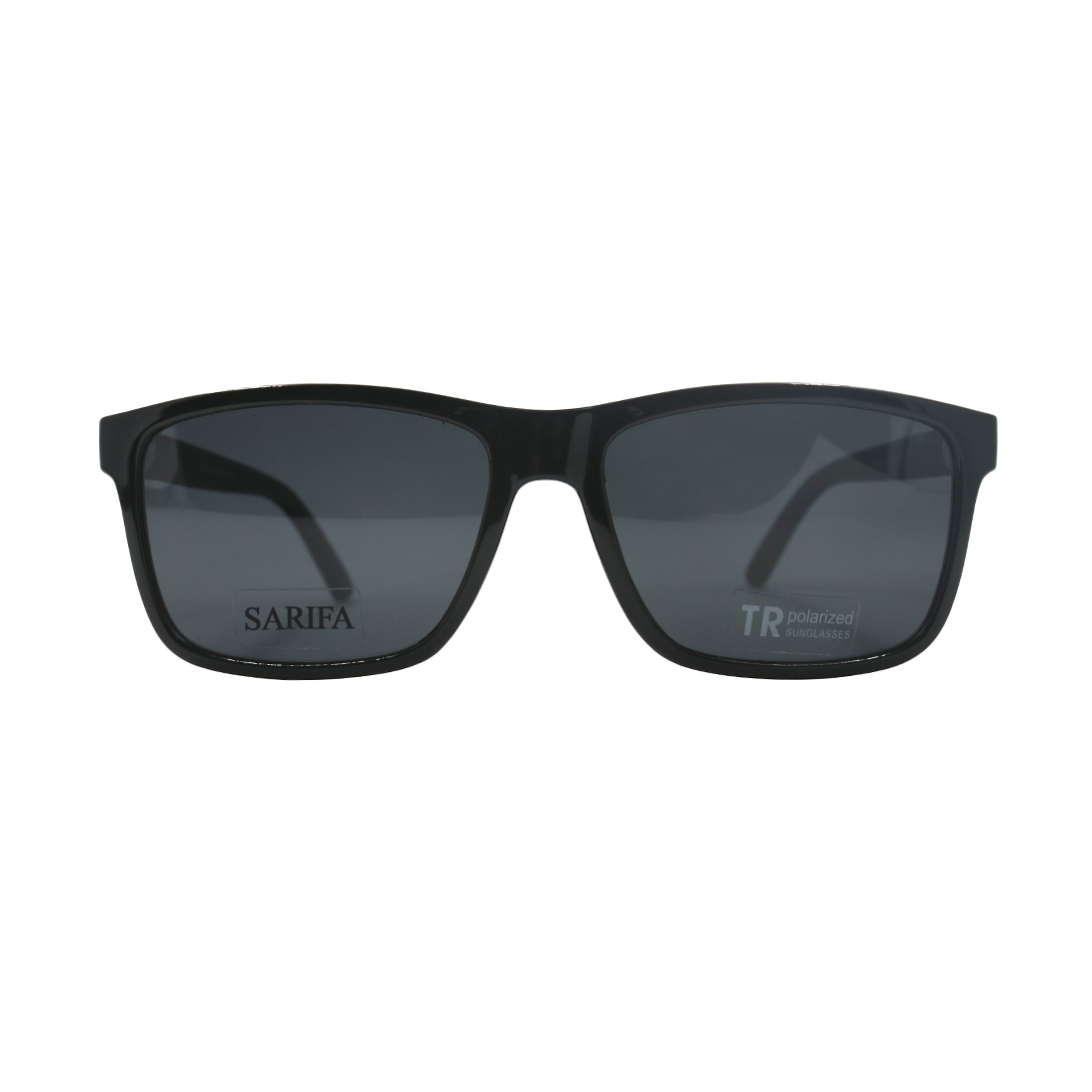 Kính mát, mắt kính SARIFA 1952 C1 (56-18-138) , mắt kính chống UV, mắt kính thời trang