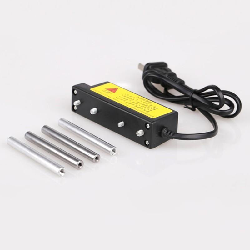 Combo Bút thử nước tds ec + điện phân kiểm tra nước sạch