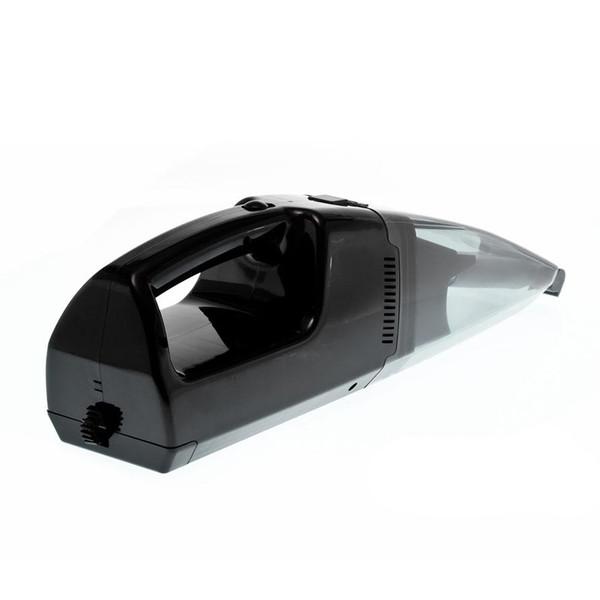 Máy Hút Bụi Ô Tô, Nhà Cửa Vacuum Cleaner Coido 6025 - Hàng Nhập Khẩu