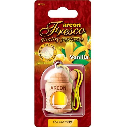 Tinh dầu thơm Areon vanilla