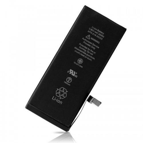 Pin  dành cho iphone 6 plus/ 6s plus