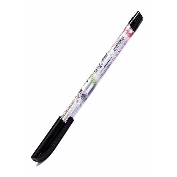 Bút Bi TL-062 - Mực Đen