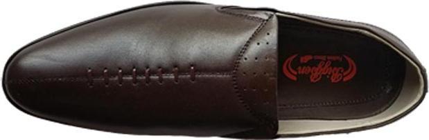 Giày Tây Nam BIGGBEN Da Bò Thật Cao Cấp GT84