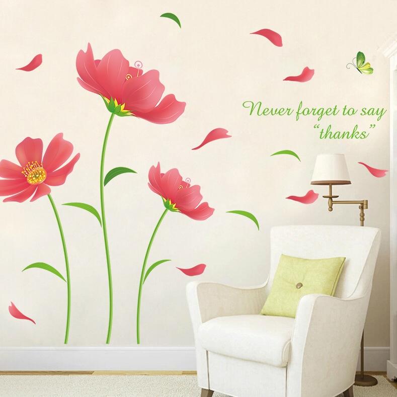 Hoa cúc nhái