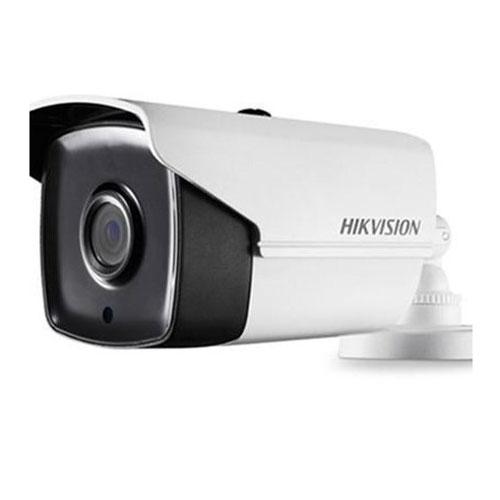 Camera HD-TVI hình trụ hồng ngoại 20m ngoài trời 3.0 Mega Pixel - Hàng nhập khẩu