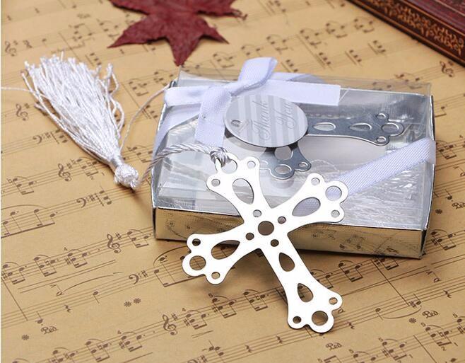 Bookmark Kim Loại Đánh Dấu Sách - Cross