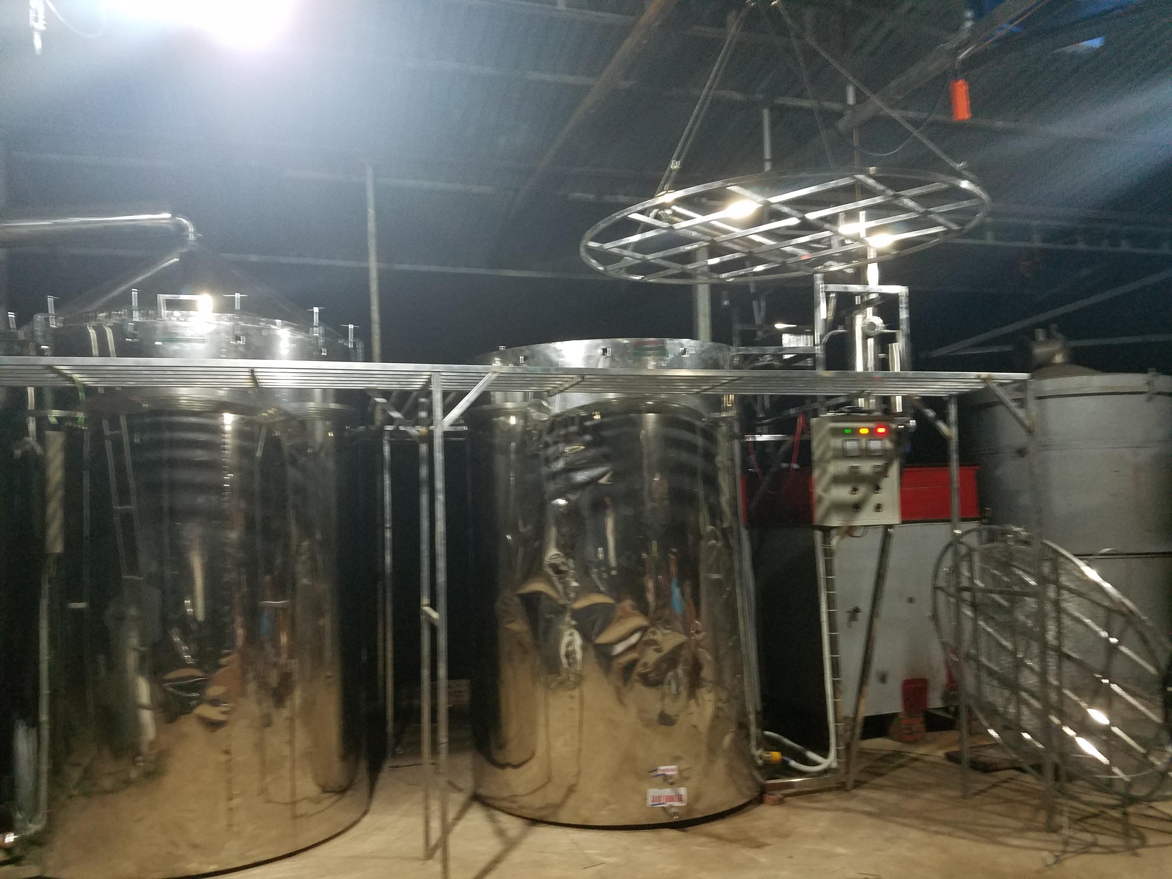Tinh dầu Bưởi da xanh 100ml Mộc Mây  - tinh dầu nguyên chất 100% từ thiên nhiên