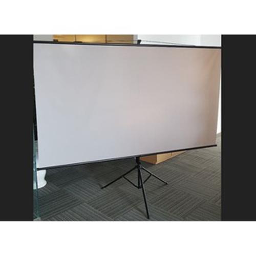 Màn chiếu tương phản cao (màu xám) 120 inch