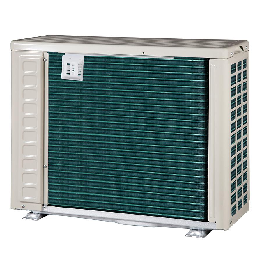 Máy Lạnh Inverter Hitachi RAS-XJ24CKV (2.5HP) - Hàng Chính Hãng