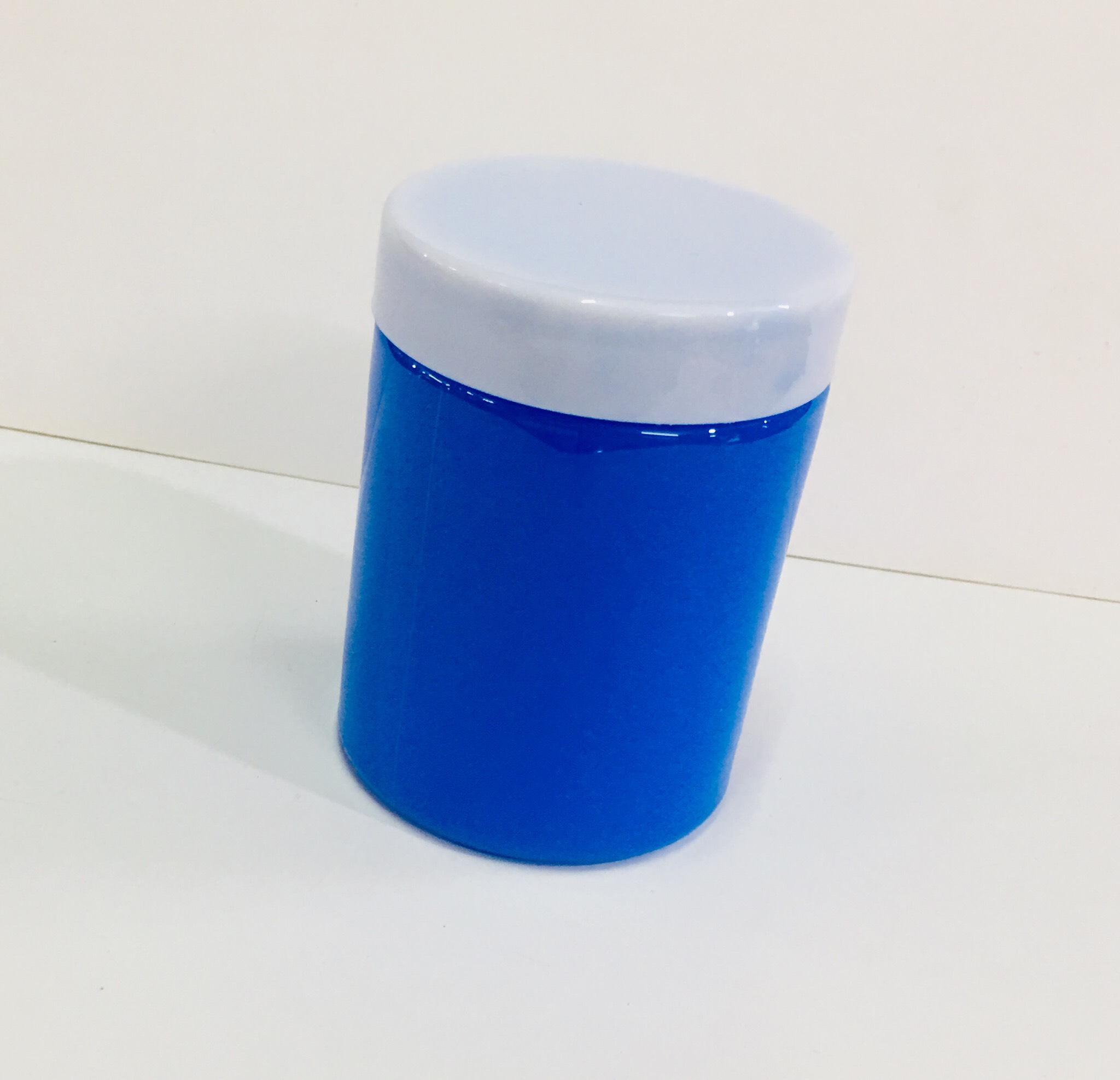 Slime TUYẾT - Chất Nhờn Ma Quái GIAO ngẫu nhiên