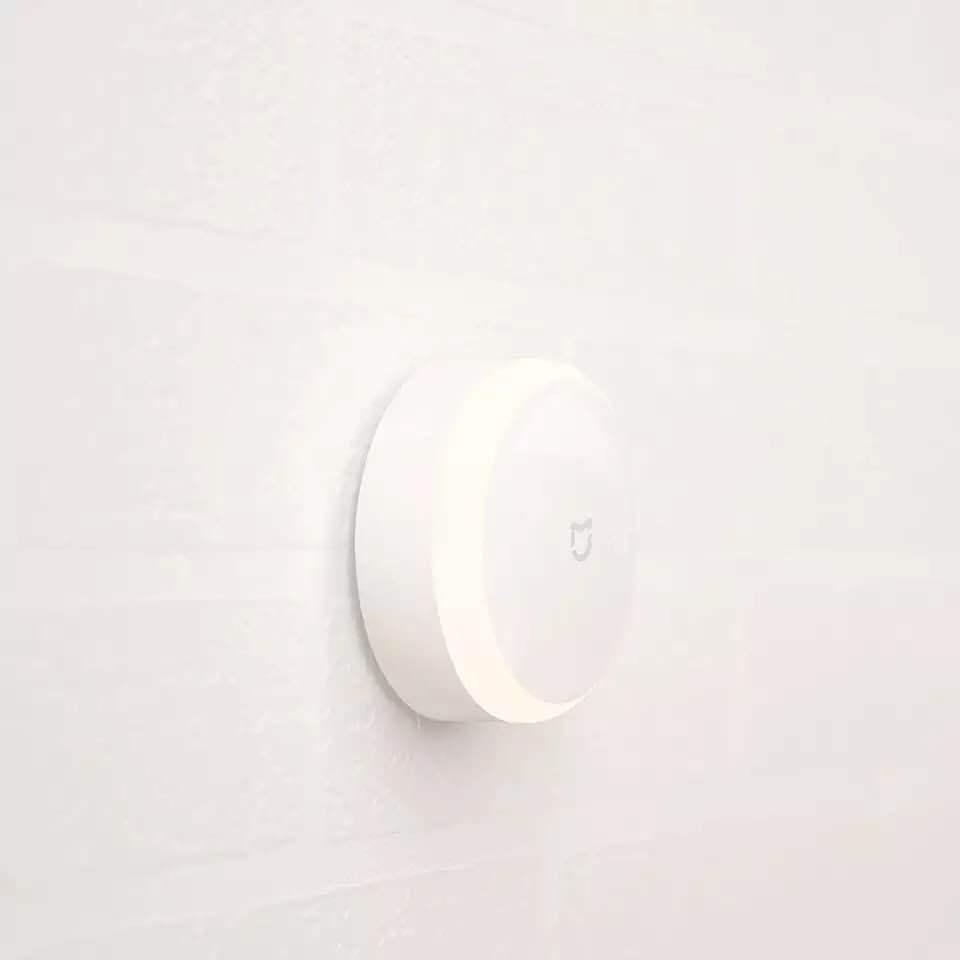 Đèn Ngủ Led Cảm Biến Thông Minh Mi MJYD01YL