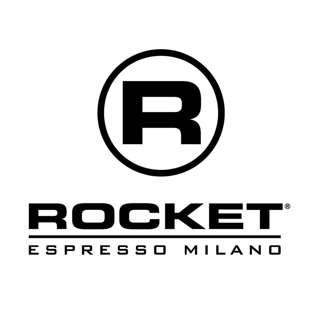 Tay Cầm Đơn i Rocket Espresso - Single Handle
