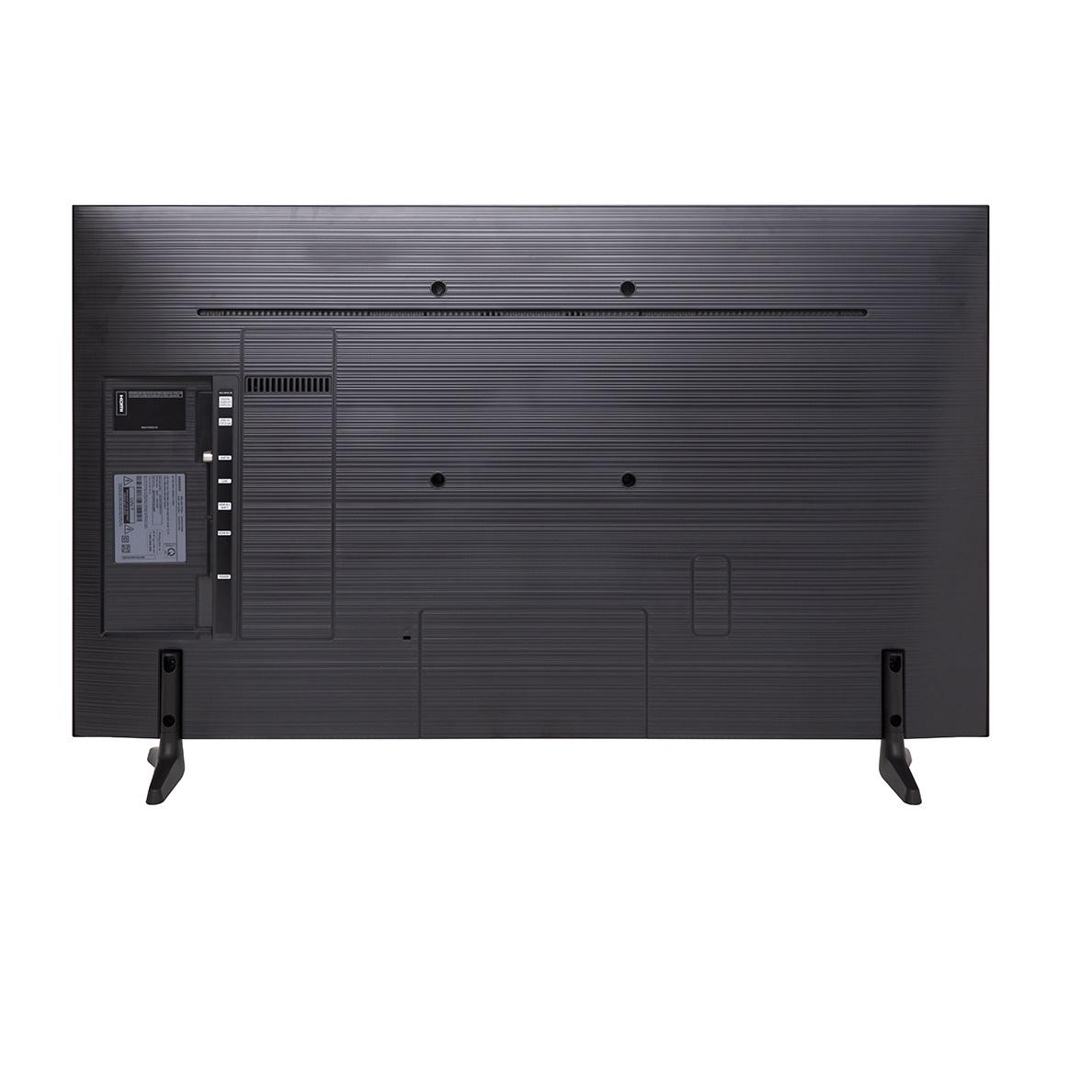 Smart Tivi Samsung 4K 43 inch UA43NU7090 - Hàng Chính Hãng