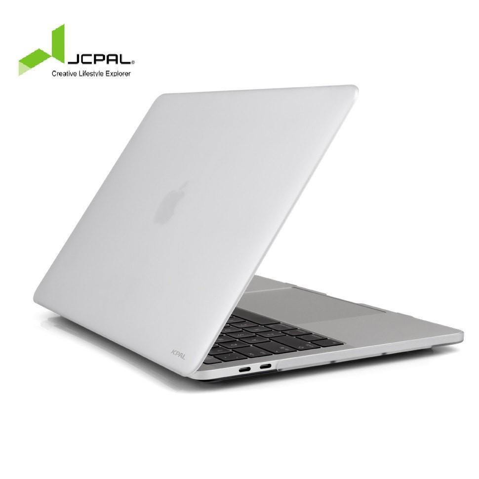 Ốp JCPal Macguard UltraThin cho Macbook (đủ dòng)