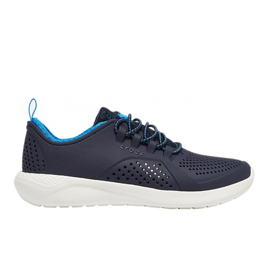 Giày  Crocs LiteRide Pacer Trẻ em 206011