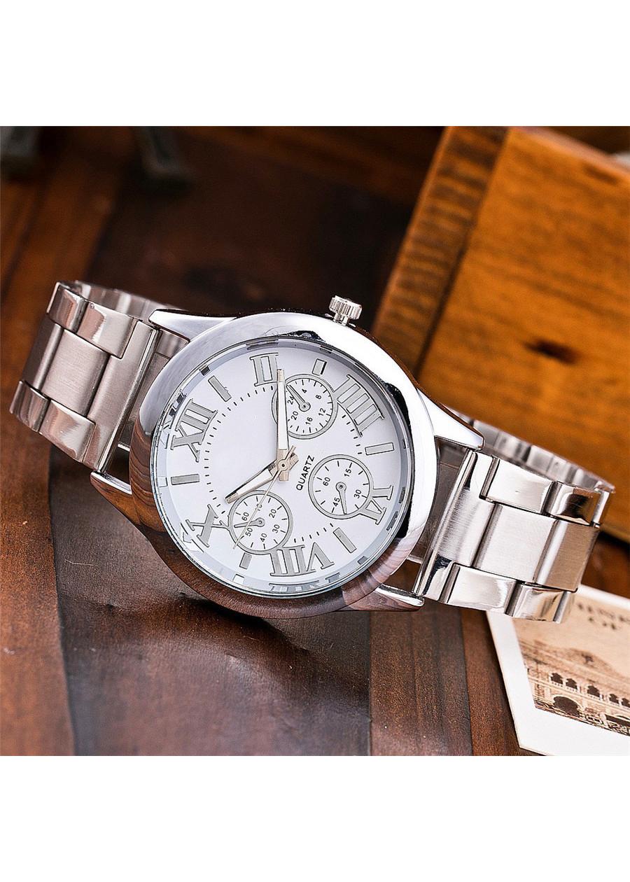 Đồng hồ nam nữ thời trang cao cấp cực đẹp DH99