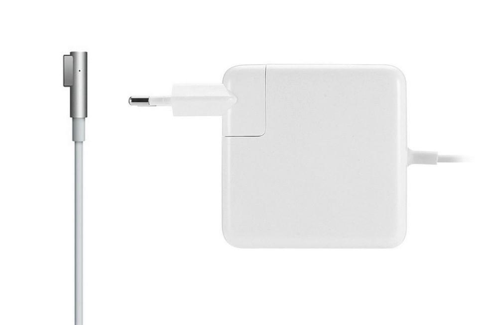 Adapter Nguồn Sạc Dành Cho MacBook Pro 85W Đầu Magsafe Chữ L