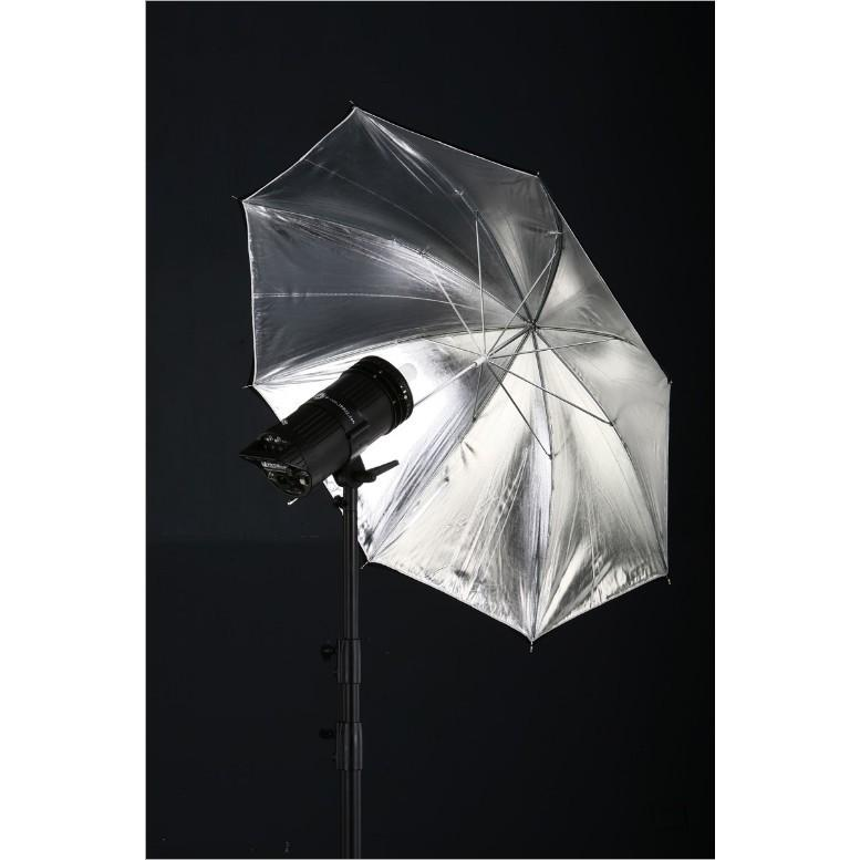 Ô hắt sáng ( Dù hắt sáng, dù phản) Studio 85cm/110cm