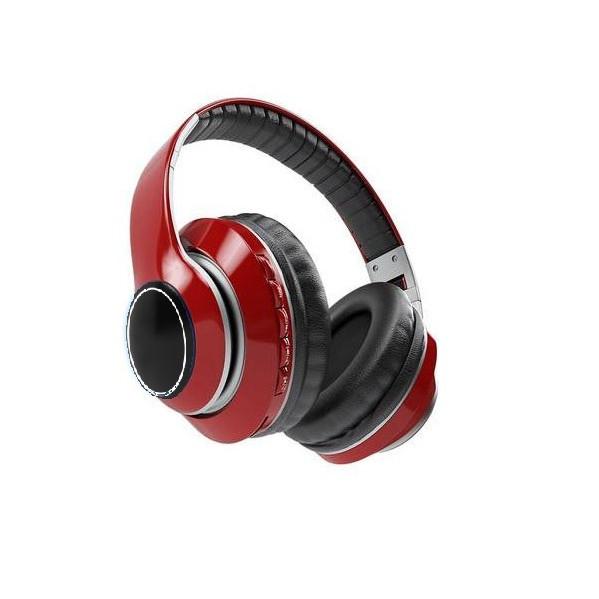 Tai Nghe Bluetooth Music N.13 Phong Cách Thể Thao Năng Động.