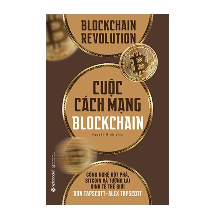 Combo 4 Cuốn Sách Tương Lai Của Nền Kinh Tế Số : Bank 3.0 - Tương Lai Của Ngân Hàng Trong Kỷ Nguyên Số + Bank 4.0 - Ngân Hàng Số : Giao Dịch Mọi Nơi, Không Chỉ Ở Ngân Hàng +  Cuộc Cách Mạng Blockchain + Blockchain – Khởi Nguồn Cho Một Nền Kinh Tế Mới