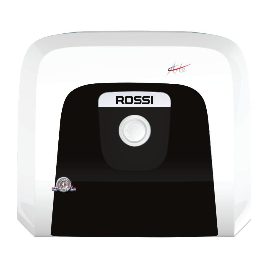Bình nước nóng Rossi Arte 20L vuông Chính Hãng