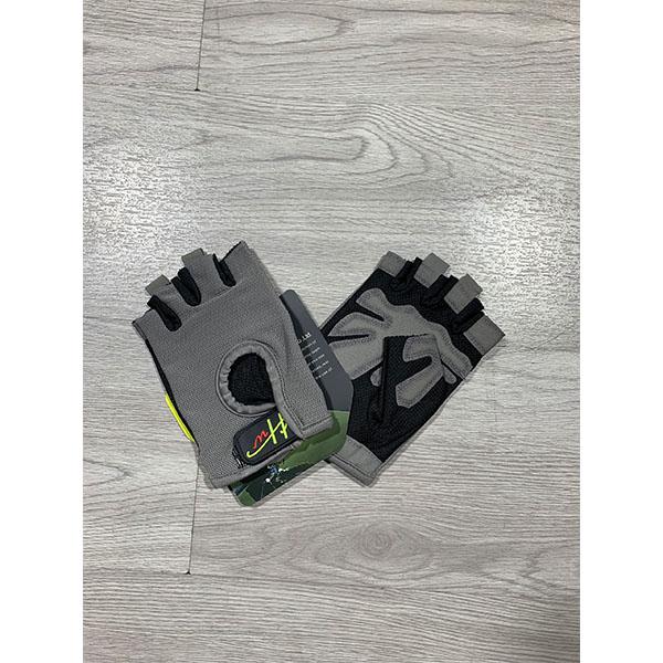 Găng tay AHsport185