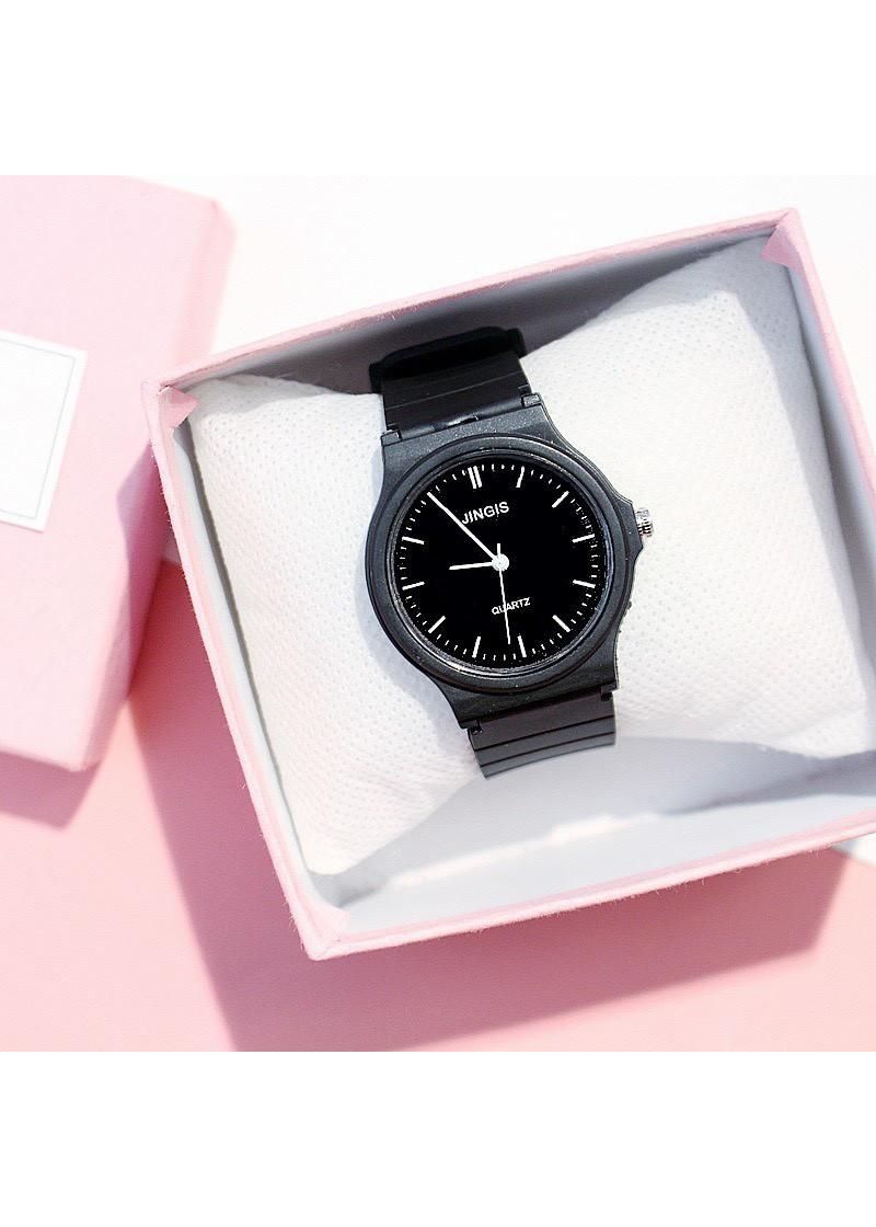 Đồng hồ nam nữ thời trang phong cách năng động trẻ trung ZO84