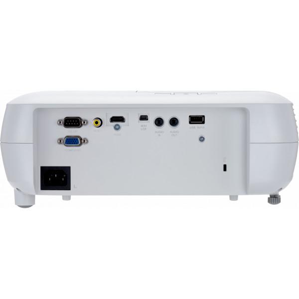 Máy chiếu Viewsonic PA502SP - Hàng chính hãng