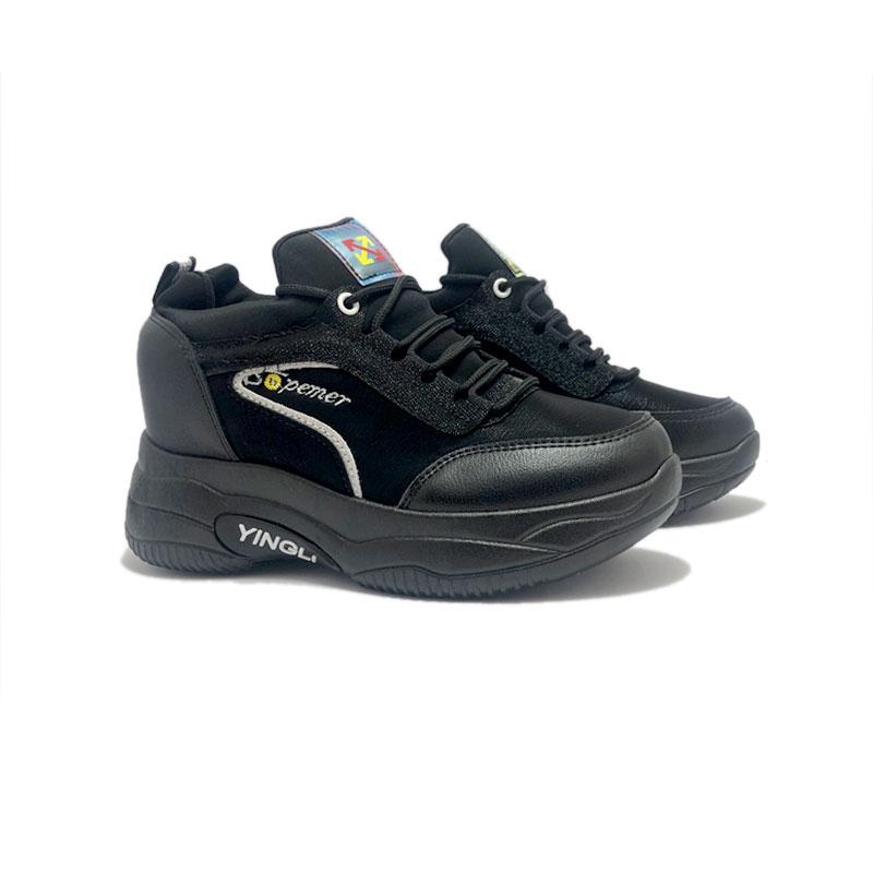 Giày thể thao nữ, sneaker GTT15