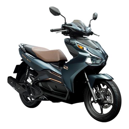 Xe máy Honda Air Blade 2020 - 150cc - Phanh ABS