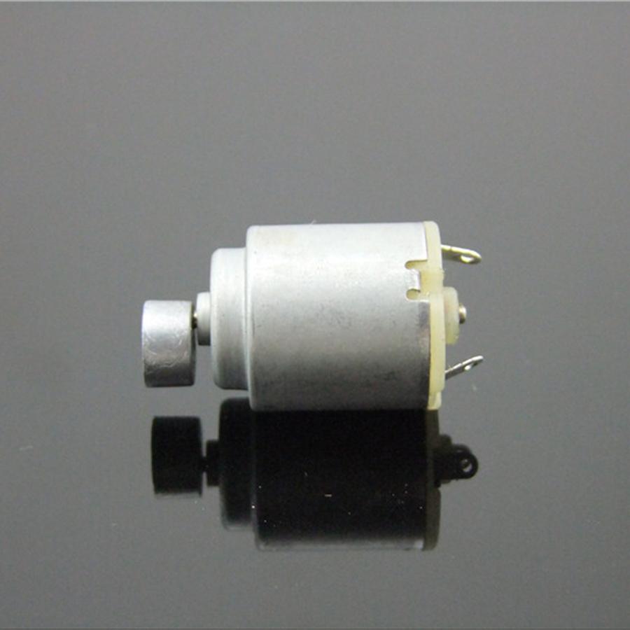 Động Cơ Rung 1.5V - 6VDC DCR260